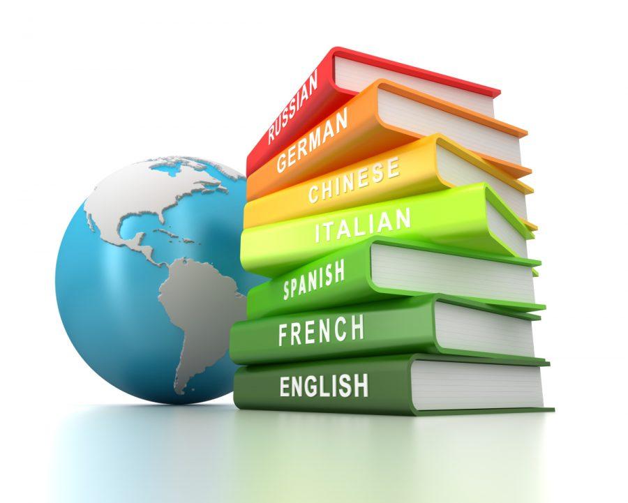 cours de langue louvain-la-neuve