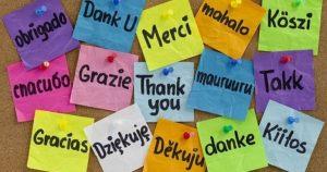 lenguas-extranjeras
