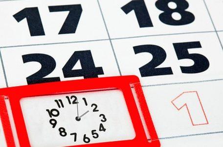 combien de temps faut-il pour apprendre une langue étrangère?